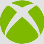 Windows 10 DirectX Fix