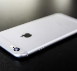 iphone 6s rumours