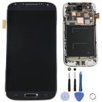 Samsung Galaxy Black screen Heat gun Reflow fix