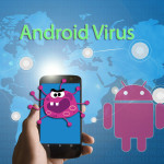 How to remove Virus from Android phone?