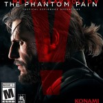 METAL GEAR SOLID 5 PC No Voice Fix
