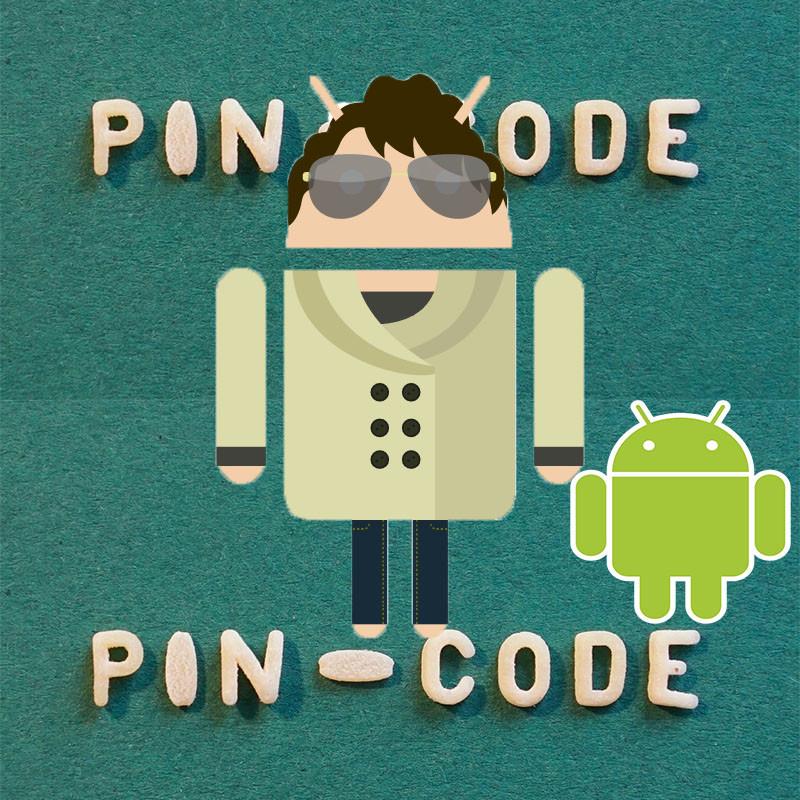 Samsung Galaxy Secret Codes - BlogTechTips