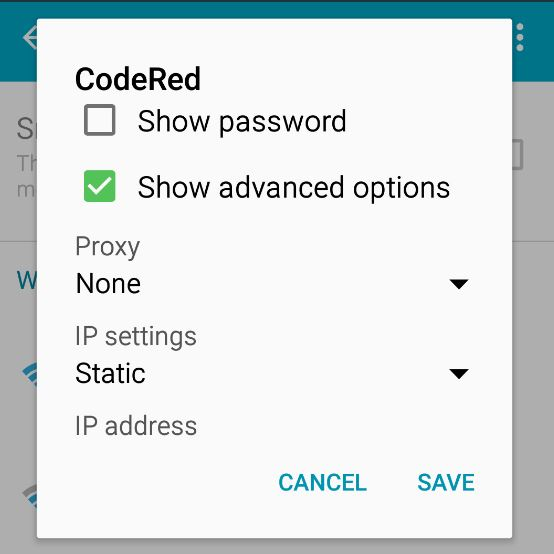 Kindle authentication problem