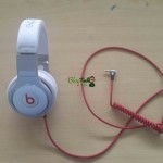 Beats pro:The Full Review