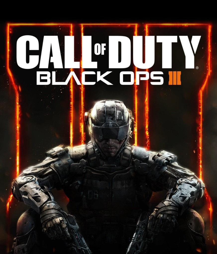 Call of Duty Black Ops 3 PC slow Performance fix