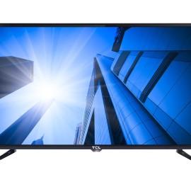32 inch tv sale