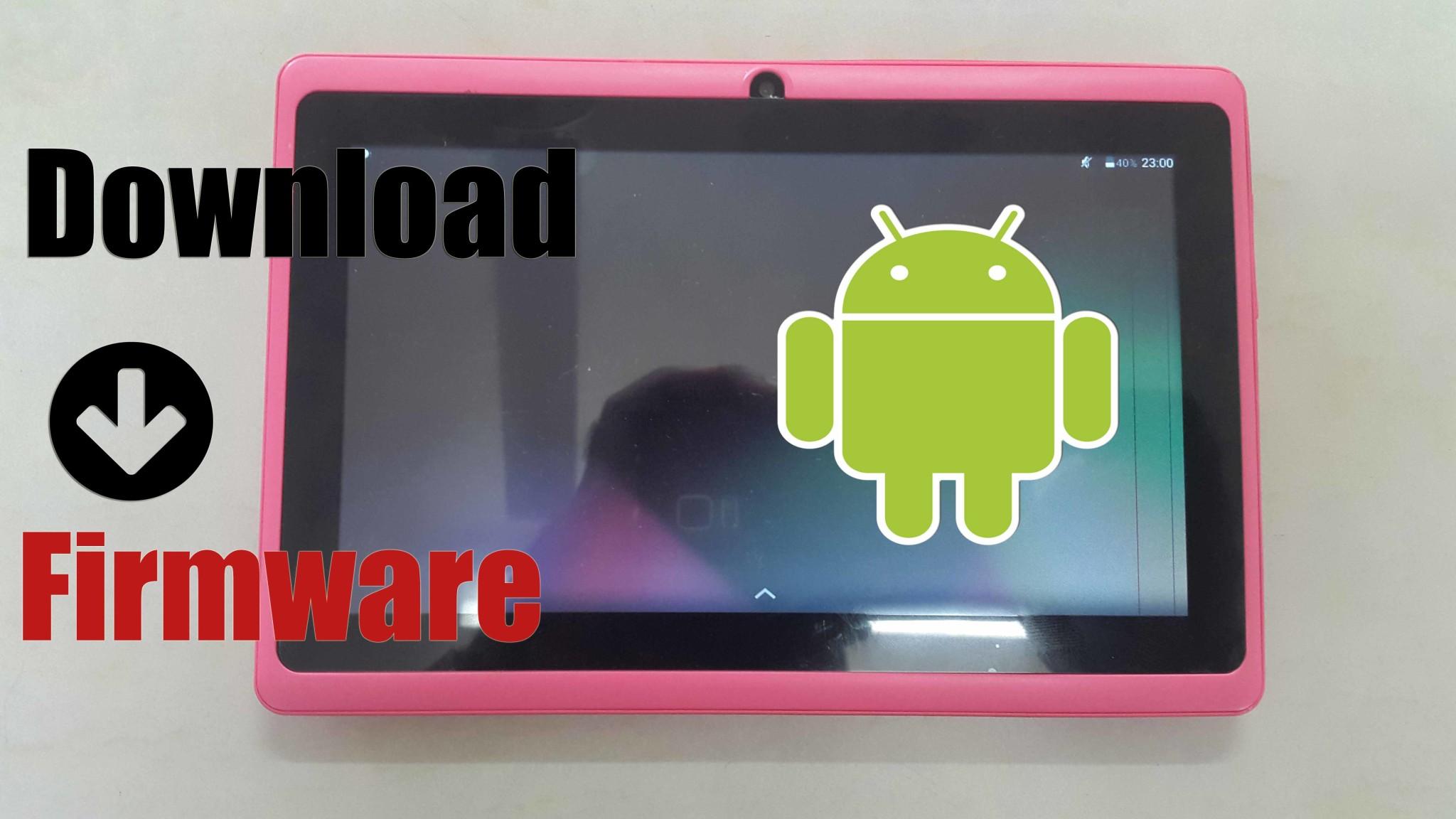 Amlogic Aml8726 Mxs Tablet Firmware Download find and download chinese tablet firmware - blogtechtips
