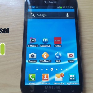 Hard Reset HTC Desire 626s For Metro Pcs or T-mobile - BlogTechTips