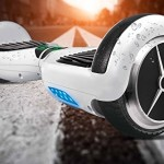Best Hoverboard Money can buy