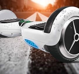 Best Hoverboard