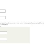 How to use Payoneer to collect Amazon UK Associates funds