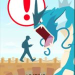 Pokemon Go GPS Signal Not Found Fix