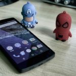 How to get rid of Android Malware?