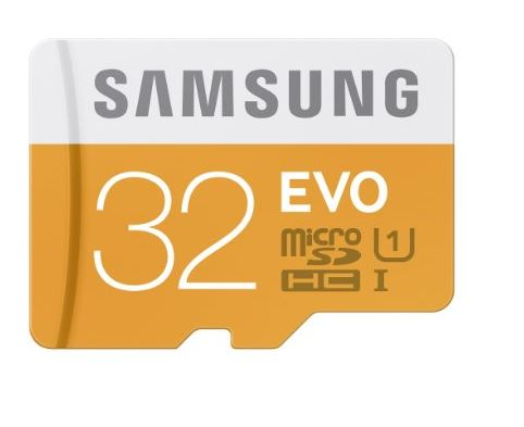 Best Micro SD Card for Tablets