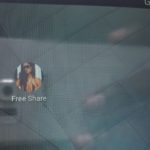 Flash Jiake M8 to Jiake G8 & remove malware in Firmware