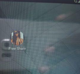 Jiake M8 Malware in firmware