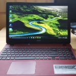 Acer Aspire ES 15 Review