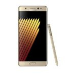 How to Identify a Fake Galaxy Note 7 easy?