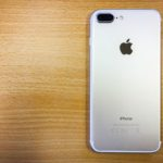 How to Hard Reset and Place iPhone 7 and 7 Plus in DFU Recovery Mode?