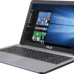 Super Cheap Laptop deal