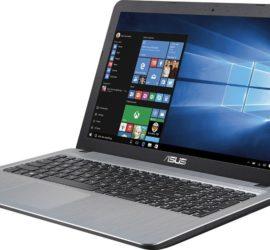 Super Cheap Laptop deal