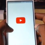Easily Play YouTube Videos in the Background on Android