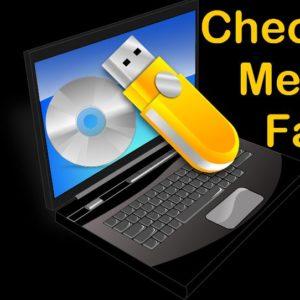 USB Keeps Disconnecting Fix - BlogTechTips