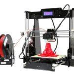 Top 3D Printers deals and more