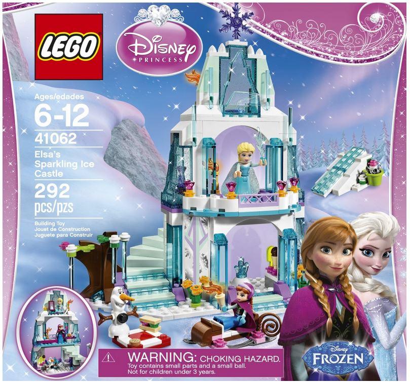Best Lego Toys for Kids