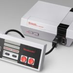 NES Classic Edition: The classic NES is back!
