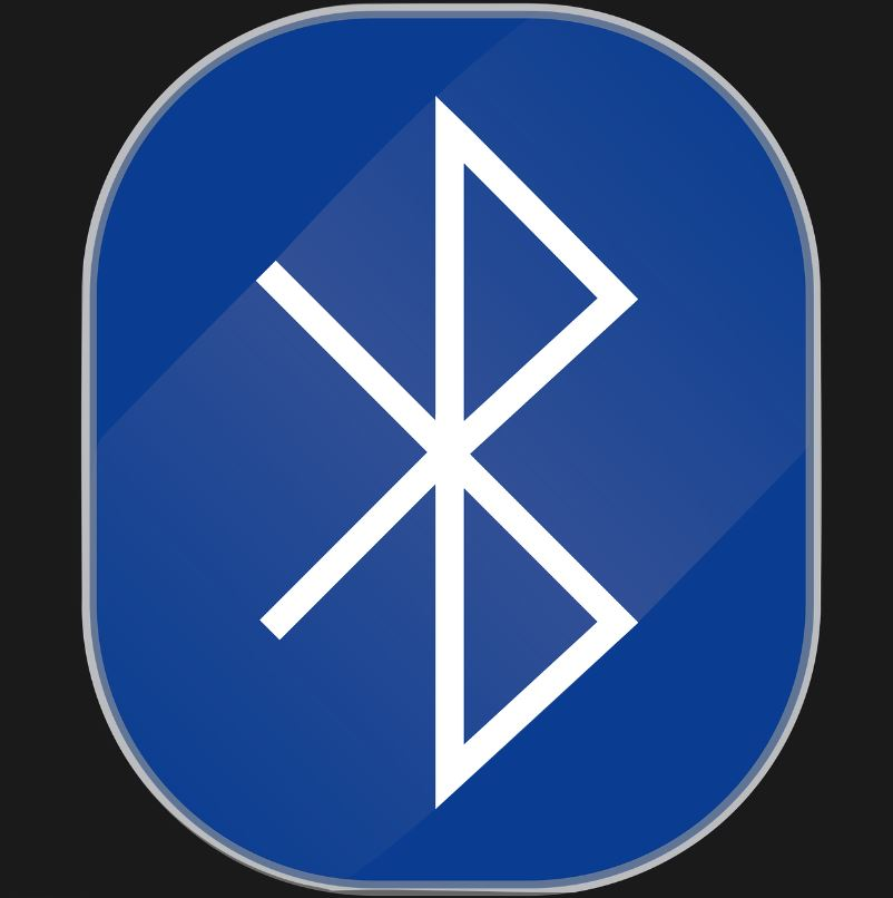 Bluetooth Not Working on iPhone or iPad