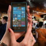How to Hard Reset,remove Password or screen lock from Nokia Lumia