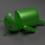 Protect your Android from Gooligan Virus