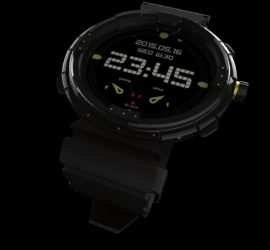 Top 5 best selling smart watches