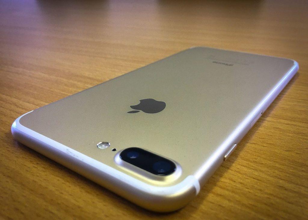 Haptic Feedback Not Working on iPhone 7 and 7 Plus