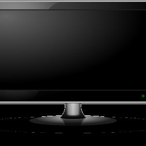 Fix Checking Media Fail Error on a Laptops - BlogTechTips