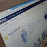 Amazon Changes Affiliates Commission Rates!