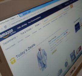 Amazon Changes Affiliates Commission Rates