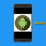 Android O is coming