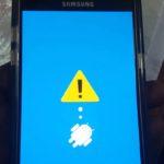 Hard Reset Samsung Galaxy A5 Easy