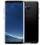 How to spot a fake Galaxy S8 or Galaxy S8+?