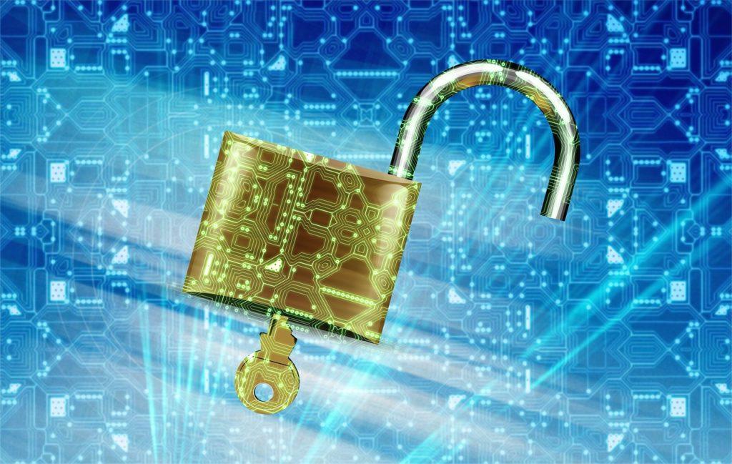 Encrypt your Galaxy S8 MicroSD card
