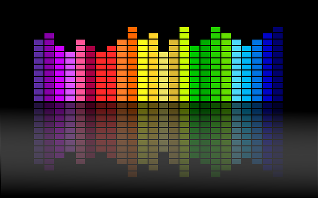 Improve Loud Speaker sound Quality on Galaxy S8