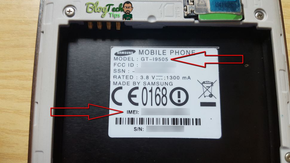 Restore or Unbrick Any Samsung Phones Firmware with Kies