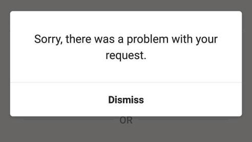 Sorry, there was a problem with your request