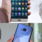 How to troubleshoot or fix fingerprint scanner issues on Any Samsung Galaxy