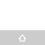 Samsung Galaxy S8 Navigational Bar Update Hide navigation Bar feature