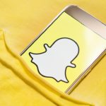 Fix Snapchat error Could Not Connect For iOS Devices