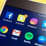 Fix Snapchat Your Login Temporarily Failed Error
