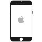Fix Apple Logo Stuck iPhone 3, 4, 5, 6, 6 , 6s,6 PLUS easy